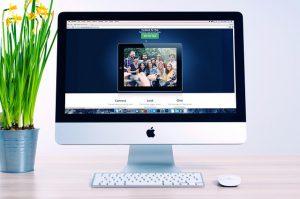 לגזור ולשמור: אתרי האינטרנט שיעזרו לכם בארגון האירוע
