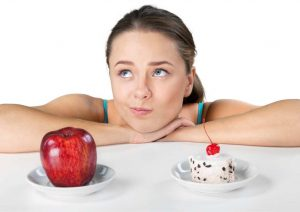 מדיאטת ניקוי רעלים ועד דיאטת פליאו: הדיאטות שיכולות לסייע לכם לרדת במשקל